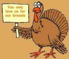 Thanksgiving Humor Cartoons | Thanksgiving Humor - Gallery