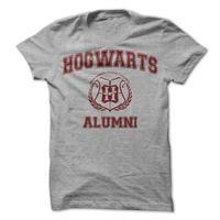 Harry Potter- SunFrog Shirts