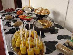 Las historias de Toto: Fiesta de granja Boys 1st Birthday Party Ideas, 1st Birthday Outfits, 1st Boy Birthday, Farm Animal Party, Farm Party, Baby Bash, Grandma Birthday, Western Parties, Golden Birthday