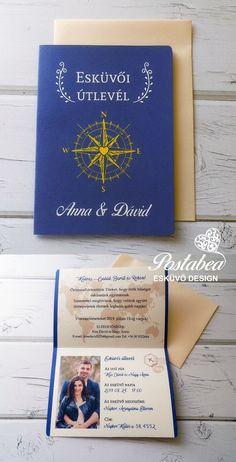 Boarding Pass Invitation, Creative Wedding Invitations, Presents For Him, Asd, Big Day, Wedding Styles, Diy And Crafts, Lego, Dream Wedding