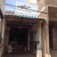 Mumbai Cafe, Old Mahabalipuram Road (OMR) Pictures