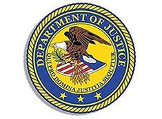 US Department of Justice starts competition probe into leading online platforms F5 Networks, Google Report, Us Department Of Justice, Juniper Networks, Countries Europe, News Us, Members Of Congress, Us Presidents
