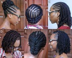 Hair Twist Styles, Flat Twist Hairstyles, Braided Hairstyles, Curly Hair Styles, Black Hairstyles, Flat Twist Styles, Dreadlock Hairstyles, Flat Twist Updo, Wedding Hairstyles