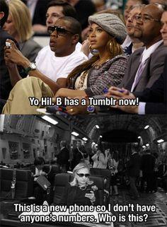 Suckit Jay!