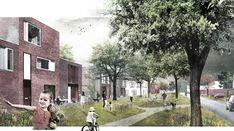 11---©-DELVA-Landscape-Architects_Plusoffice-Architects_De-tuinen-van-Puurs_Hooiveld