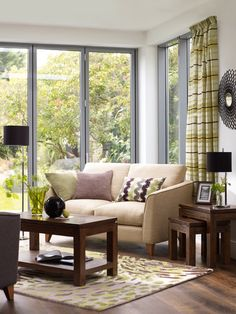 Nconran Room Ideas Conran Home Furniture Marks Spencer Reynolds Sofa For The Home