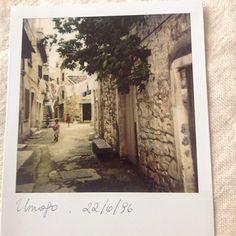 Umago, Croatia
