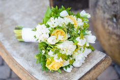 www.SistersFlowers.net , Kelly Pratt Photography, #yellowflowers, #bouquets, #navydresses, #buplerem, #roses, #tulips, #white, #green, #flowers, #stpaul, #Efree, #ceremony, #organic, #stockflower, #daisies, #gerbera, #boutonnierre, #groom, #groomsman, #groomsmen, #navy, #suit, #gray, #grey