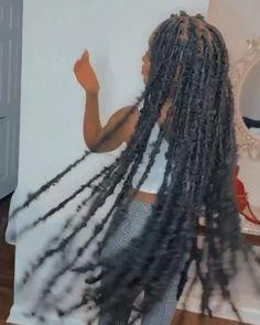 Black Girl Braided Hairstyles, Black Girl Braids, Girls Braids, Box Braids Hairstyles, Girl Hairstyles, Twist Cornrows, Twist Braids, Pretty Braids, Crochet Twist