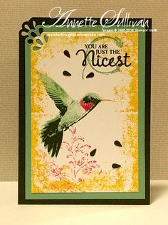 An interesting selection of colours for theArtful Stampers Team Challenge Blog Hop this week. Welcome if you have come via Jane'sblog. I have used two new sets from the Occasions Catalogue.…