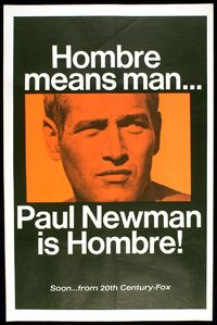 Image result for harper paul newman poster