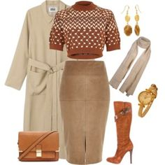 outfit 2770