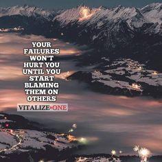 #failure #failureisnotanoption #failures #VitalizeOne #failuretolaunch #failureleadstosuccess #valentus #failureisnotaoption #failureisanoption #failuretosuccess #failureisntanoption #failurenotanoption #failureisnotfinal #failuretothrive #failuresurvivor #failurestosuccess #failuretocommunicate #failureisnotanoptionforme #failureispartofsuccess #failureisntfinal #failurerehab #failuretoprepareispreparingtofail #failureandsuccess #failurecomplains #failuretofreedom #failuredrill #hurt… Failure To Thrive, Success And Failure, Evolution, Drill, Life Is Good, It Hurts, Freedom, Instagram Posts, Liberty