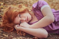 """Clementine - <a href=""""https://www.facebook.com/pages/Alexandra-Bochkareva-Photography/420500694708401"""">Follow me on Facebook</a>  <a href=""""http://vk.com/alexandra_bochkaryova"""">ВКонтакте</a> <a href=""""http://instagram.com/a_bochkareva/"""">My Instagram</a>"""