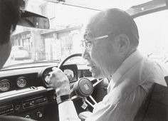 Soichiro Honda, Japanese Cars, Honda Civic, Good Old, Racing, Bike, History, Couple Photos, Classic
