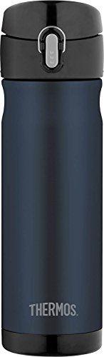 Thermos 16 Ounce Stainless Steel Commuter Bottle, Midnigh... https://www.amazon.com/dp/B00K7CZHJ0/ref=cm_sw_r_pi_dp_9dXxxb2MND1AC