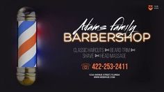 380+ Barber Customizable Design Templates | PosterMyWall Small Salon Designs, Mens Hair Salon, Social Media Posting Schedule, Digital Business Card, Classic Haircut, Custom Fonts, Social Media Graphics, Barbershop, Professional Services