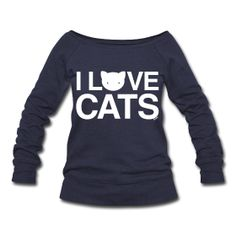 i might need this cat lady shirt