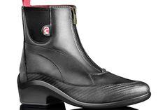 carbon boot cavallo - Pesquisa Google