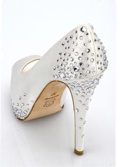 Vlassis Holevas Shoes