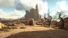 Ark Survival Evolved: 20-Euro-DLC verärgert Nutzer des Early-Access-Spiels…