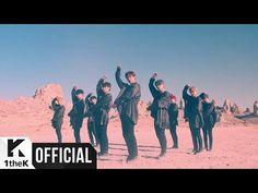 [MV] SF9 (에스에프나인) _ O Sole Mio(오솔레미오) Pop Songs, Music Songs, Music Videos, K Pop Music, Good Music, Kang Chan Hee, Pop Playlist, Rock Videos, Artist Album