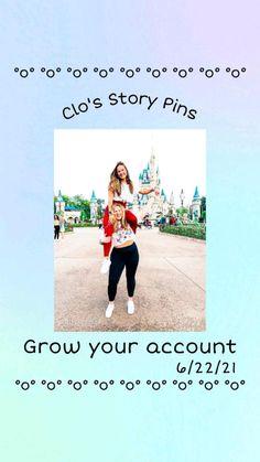 More Followers, The Next, Accounting, Guys, Tik Tok, Random, Videos, Sons, Casual