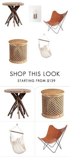 """""""+"""" by rachae-robb on Polyvore featuring interior, interiors, interior design, home, home decor, interior decorating and Home Decorators Collection"""