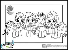 sweet-free-my-little-pony-friendship-is-magic-coloring-pages