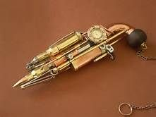 steampunk - Yahoo Image Search Results
