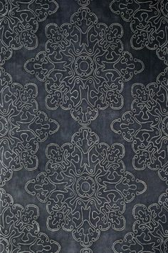 Torino - Rug Collections - Designer Rugs - Premium Handmade rugs by Australia's leading rug company