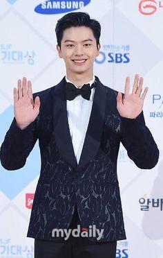 2015 SBS Drama Awards » Dramabeans Korean drama recaps