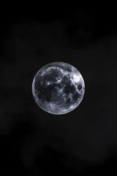 """wavemotions: """" at full moon """""""