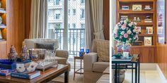 living-gazette-blog-barbara-resende-decor-tour-sala-tamara-rudge-tv-detalhes
