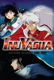 #inuyasha #anime