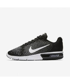 ca3b4a0292e4f 10 Best air-others images in 2017 | Nike men, Mens nike air, Cheap ...