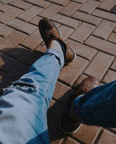 Men Dress, Dress Shoes, Boys Dpz, Cole Haan, Oxford Shoes, Boots, Fashion, Crotch Boots, Moda