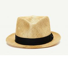 Tad Stanton parasisal straw stingy brim fedora hat with brim, crown and 1 band made in America by Goorin Bros. Straw Fedora, Fedora Hat, Straw Hats, Men's Hats, Spring Hats, Summer Hats, Dope Hats, African American Men, Dapper Men