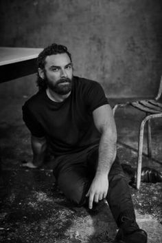 Aidan Turner Glamour Mag article --- How did he end up on the floor? pulls off a mean pose does oor Aidan Aidan Turner Poldark, Ross Poldark, Poldark Cast, Poldark 2015, Youtubers, Aiden Turner, Adrian Turner, Eleanor Tomlinson, Fantasy Films