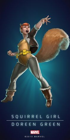 Squirrel_Girl_Poster_03.png (2000×3997)