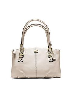 e078402d7a82 28 Best designer fake handbags from china images