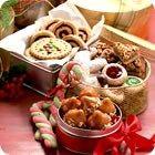 Fudge Recipe - Allrecipes.com