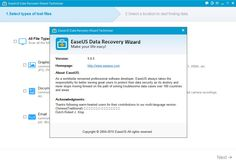 EaseUS Data Recovery Wizard 9.8.0 Technician (x32/x64] + Crack [17MB] ~ Cybi Crack