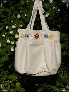Merikex007 tegemised. Diaper Bag, Blog, Fashion, Moda, Fashion Styles, Diaper Bags, Fashion Illustrations, Fashion Models