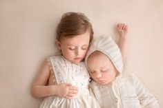 I Photograph My Children Sleeping To Portray The Wonder That They Bring Into My Life | Bored Panda   Noelle Mirabella Photography