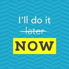 The Plan to Never Procrastinate Again time management, stop procrastinating Utila, How To Stop Procrastinating, Living A Healthy Life, Shakeology, The 4, Fun To Be One, Time Management, Determination, Fitspiration