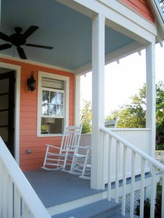 Katrina cottage for sale by owner autos post for Mema cottages for sale