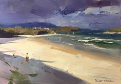 Colley Whisson