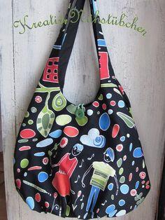 +Beutel+-++Tasche+++von+Kreativ-Nähstübchen+auf+DaWanda.com