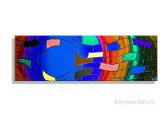 http://atelier-mk1-art.de/product_info.php/info/p135_Gemaelde-Abstrakt-40-x-120-cm--XXL-Nr-168.html/XTCsid/06fcbbd46f63d7c30be07102c875162d